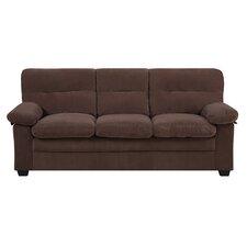 Sumter Sofa