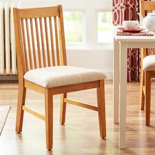 Amory Dining Chair (Set of 2)