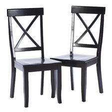 Delano Dining Chair (Set of 2)
