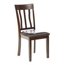 Elwyn Dining Chair