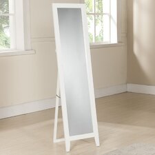 Casey Standing Mirror