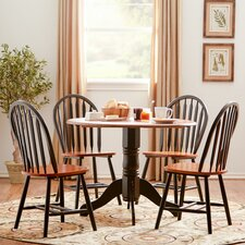Watson Extendable Dining Table