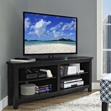 Elias TV Stand