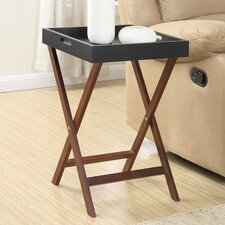 Baja End Table