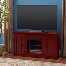 Emerson TV Stand