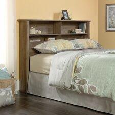 Robin Queen Bedroom Set