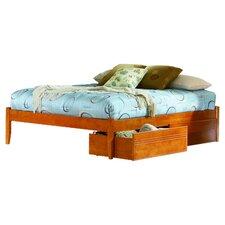 Sturdiest Type Of Bed Frame