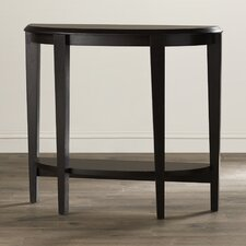 Blakeway Console Table