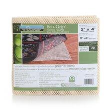 Eco Grip Non-Slip Rug Pad