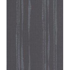 """Kelly Hoppen Style 33' x 20"""" Wallpaper"""