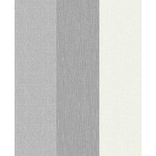 """Java 33' x 20"""" Stripe Wallpaper"""