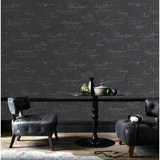 """Verona 33' x 20"""" Wallpaper"""