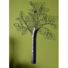 Tree Art Wall Décor