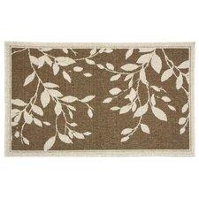 Atwood Branch Doormat
