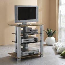 TV-Hifi-Turm Batuan