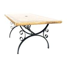 All Garden Tables Buy Online From Wayfair Uk