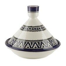 Moroccan Round Tagine