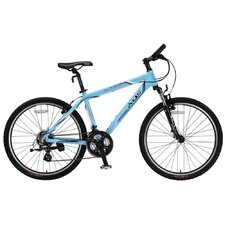 Men's Sundance Pro 21-Speed Mountain Bike