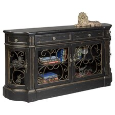Accent Sideboard