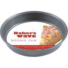 Cake Pan (Set of 3)