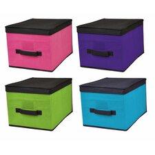 Storage Box (Set of 2)