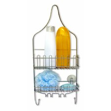 Shower Caddy