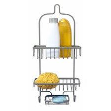 Heavy Weight Shower Caddy