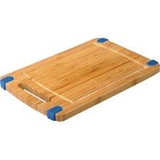 Non-Skid Cutting Board