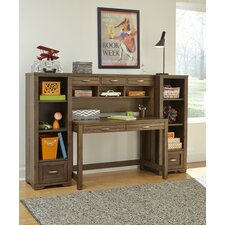 "Logan 48"" Writing Desk"