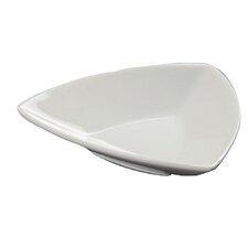 "Mini 4"" Triangolo Dish (Set of 10)"