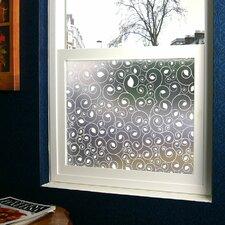 Calla Privacy Window Film