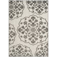 Grenadier Indoor/Outdoor Area Rug