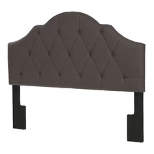 Portman Upholstered Headboard