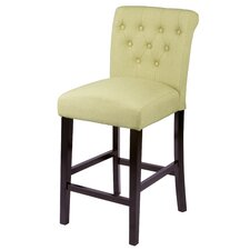 Benoni Counter Stool (Set of 2)