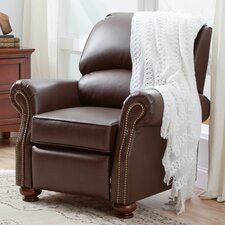 Recliner by Serta Upholstery