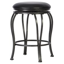 Hinsdale Bar Stool