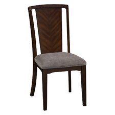 Whitworth Side Chair (Set of 2)