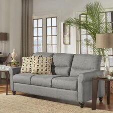 Leavenworth Sofa
