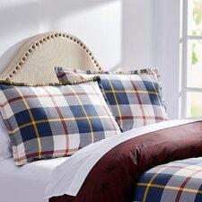 Winston Comforter Set