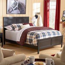 Colebrook Bed