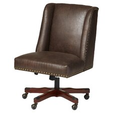 Brennan High-Back Office Chair