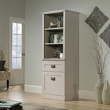 New Grange Storage Cabinet