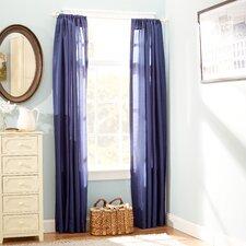 Sienna Curtain Panels (Set of 2)