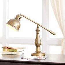 "Marabia 20"" Table Lamp"