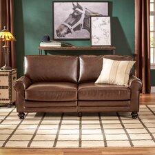 Welborne Sofa