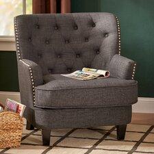 Porter Club Chair