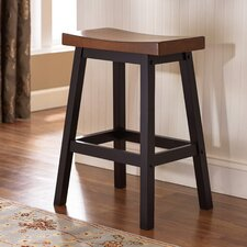 Macoun Bar Stool (Set of 2)