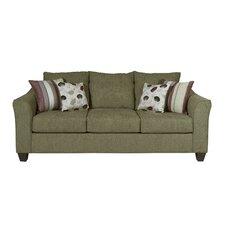 Oppenheim Cooper Sofa