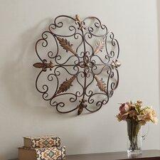 Elegant Decorative Wall Décor