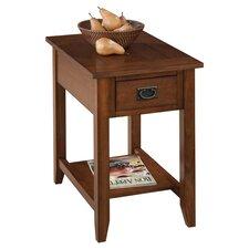 Oak End Tables Wayfair